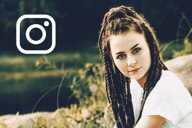 25+ Best Instagram Photoshop Actions 2020