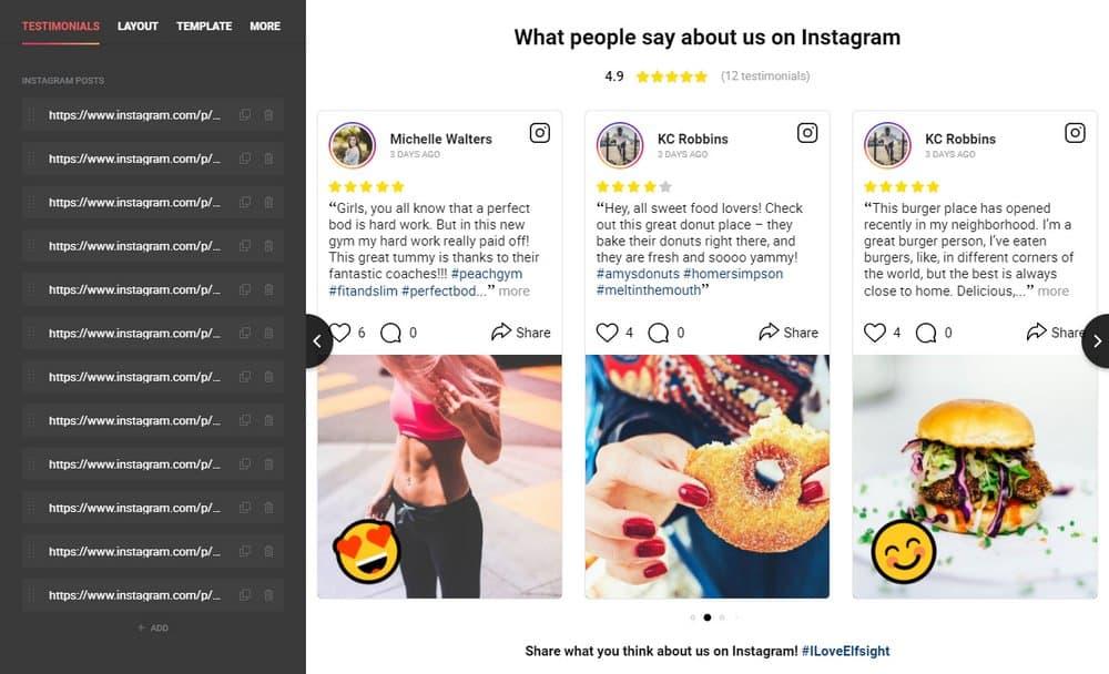 instagram-testimonials