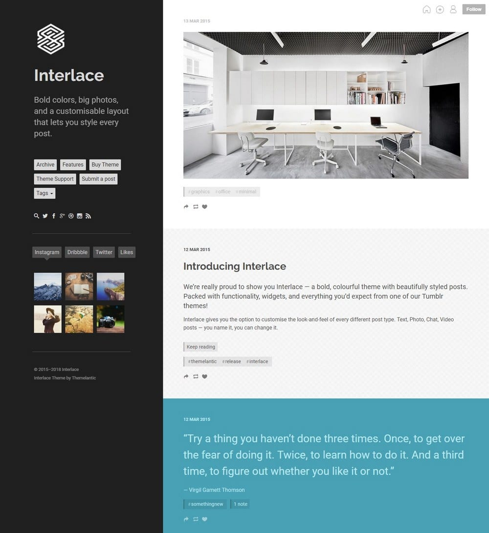 interlace-one-column-tumblr-theme