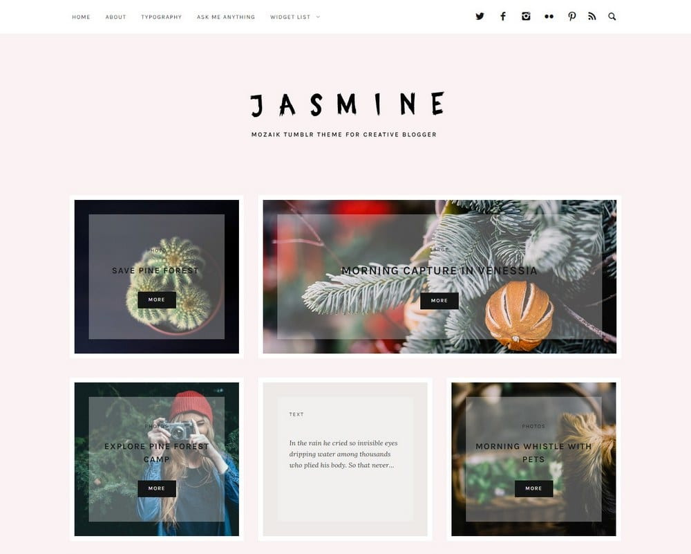 jasmine-pastel-tumblr-theme