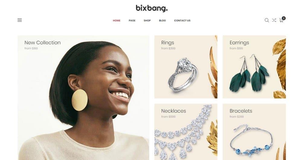 jewelry-example-categories