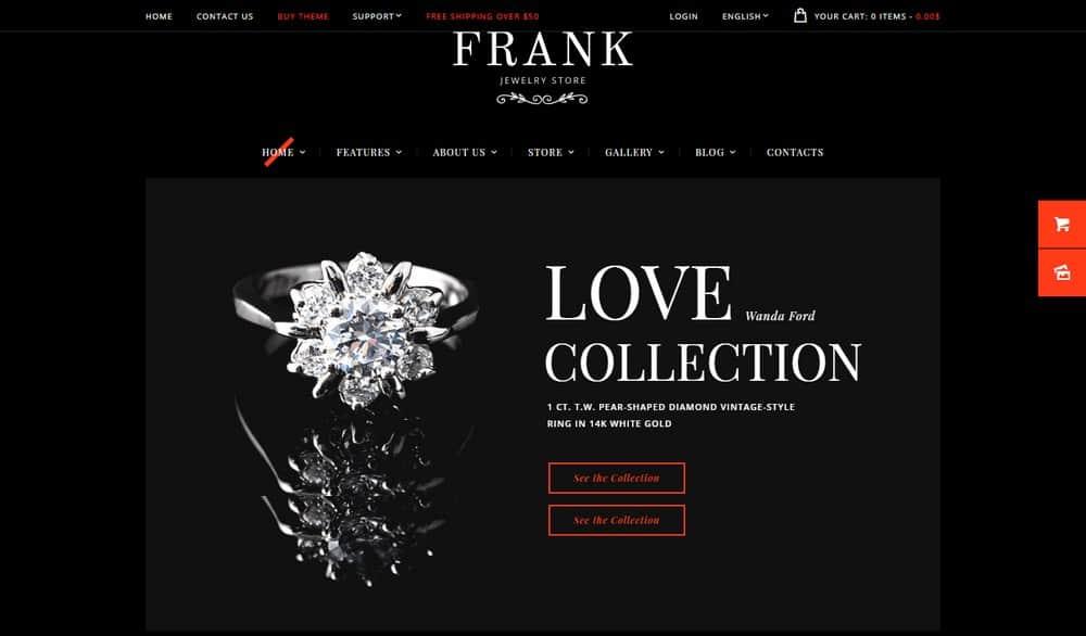 jewelry-theme-example-dark