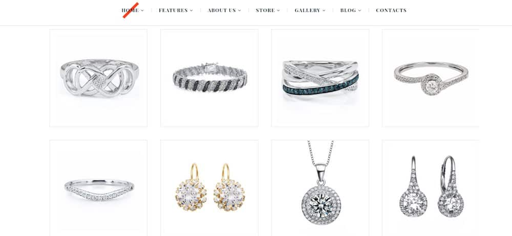 jewelry-theme-example-images
