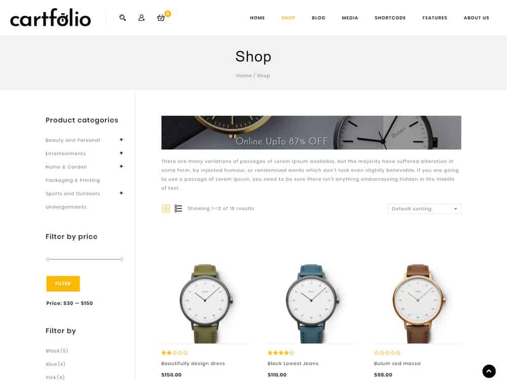 jewelry-theme-example-shop