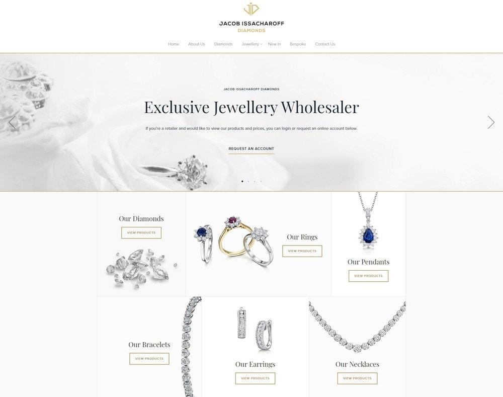 jidiamonds-woocommerce-store