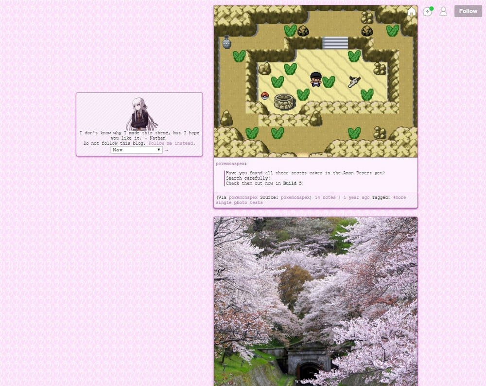 kawaii-pixel-kawaii-tumblr-theme