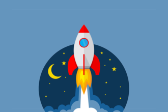 12 Tips for Launching a New WordPress Website in 2021