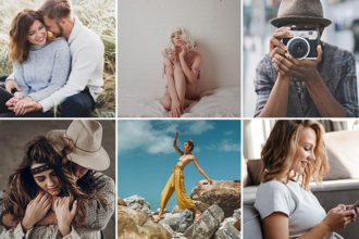25+ Best Lightroom LUTs (Free & Pro) 2021