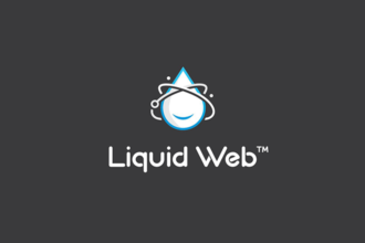 Nexcess & Liquid Web Review: Affordable Fully-Managed WordPress Hosting