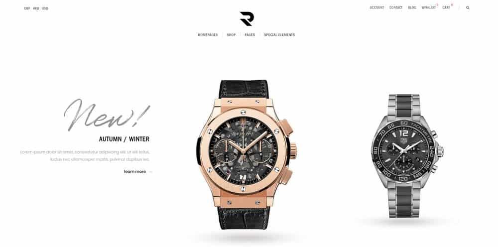 luxury-website-images
