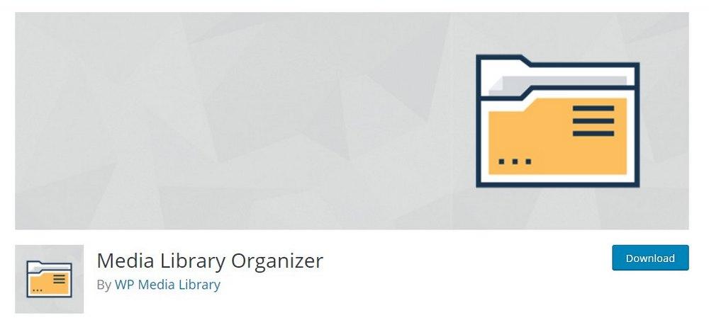 penyelenggara perpustakaan media