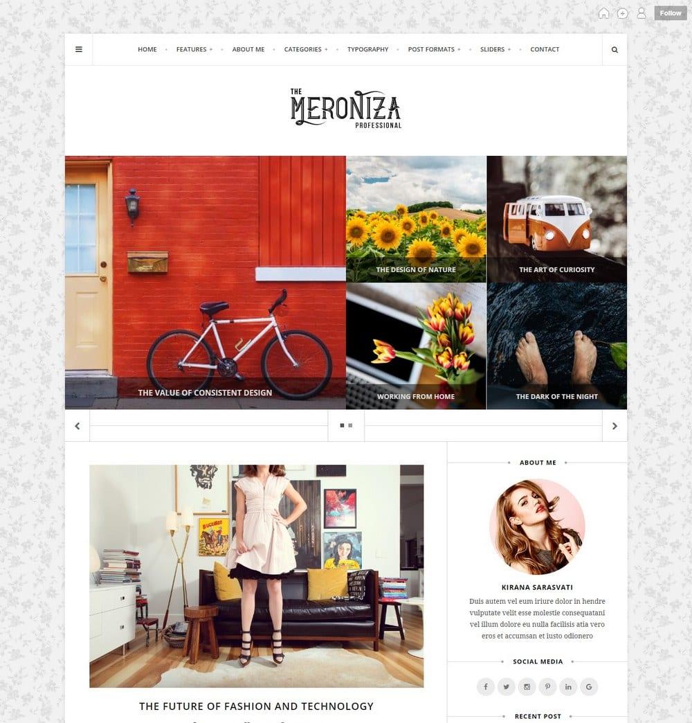 meroniza-travel-tumblr-theme