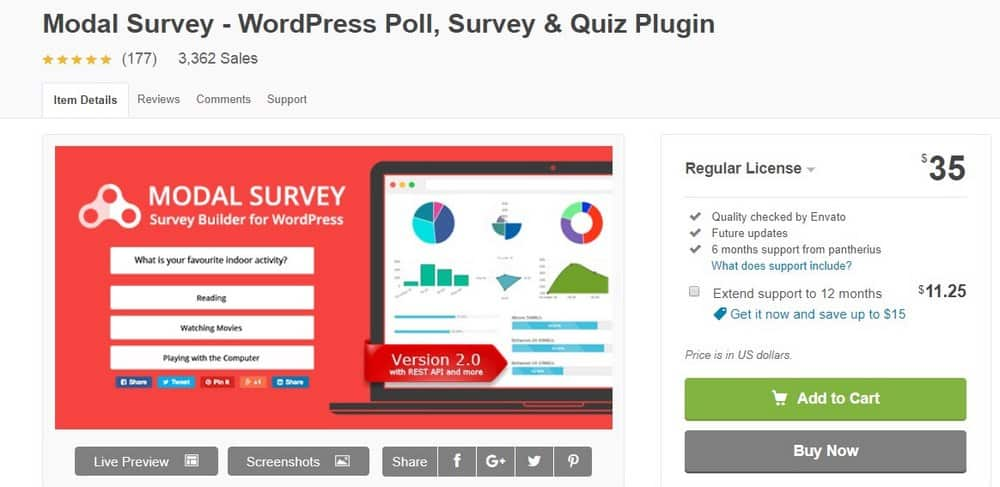 modal-survey-1