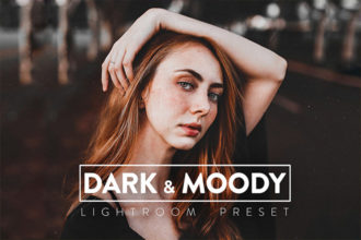 20+ Best Moody Lightroom Presets (+ Free Dark & Moody Presets) 2021