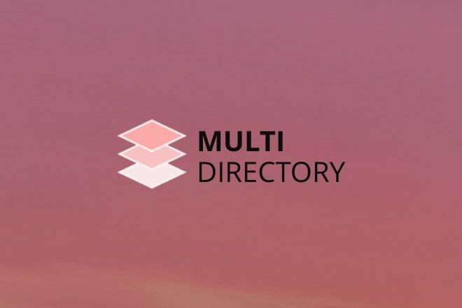 MultiDirectory: Our New Directory WordPress Theme
