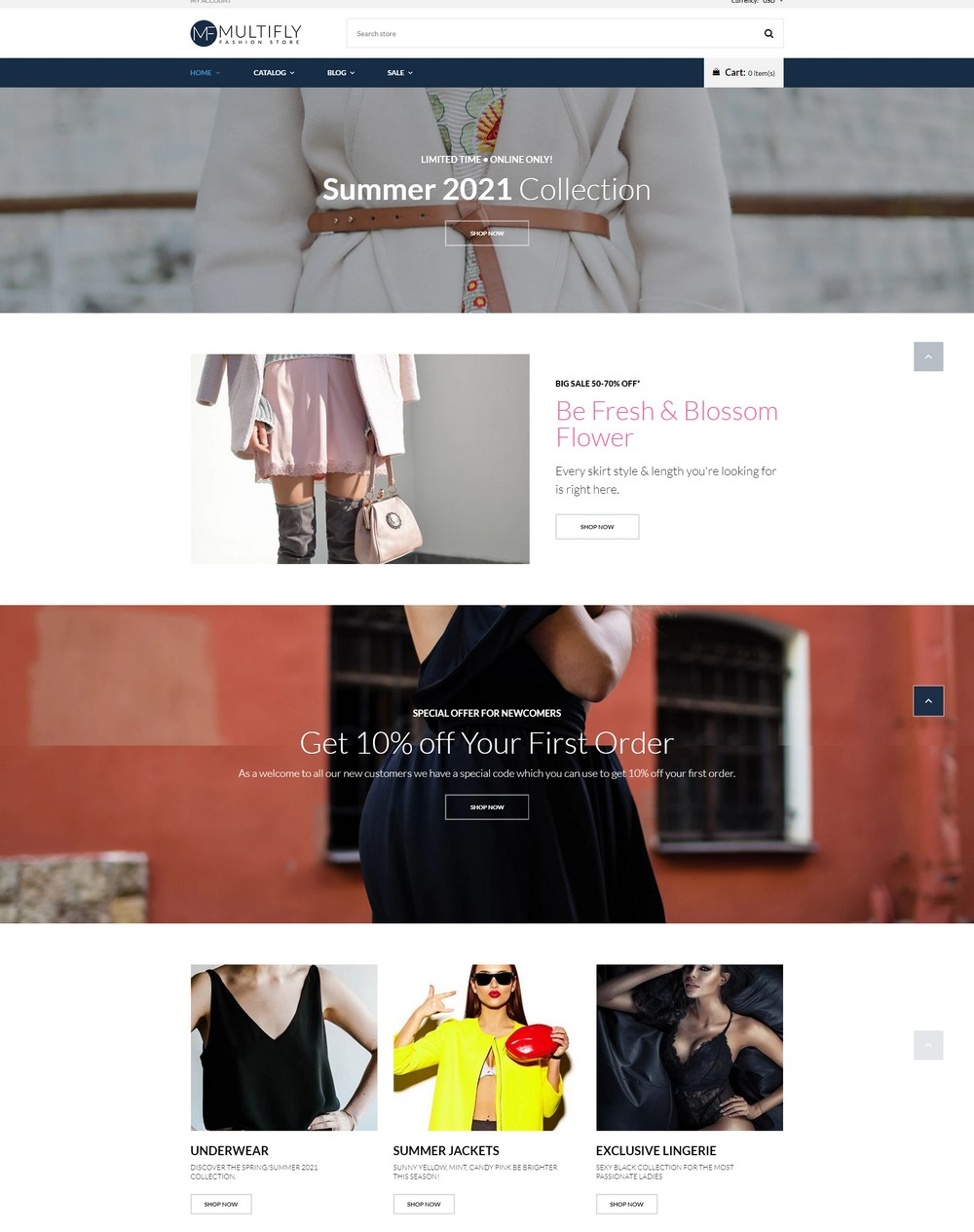 multifly-free-shopify-theme
