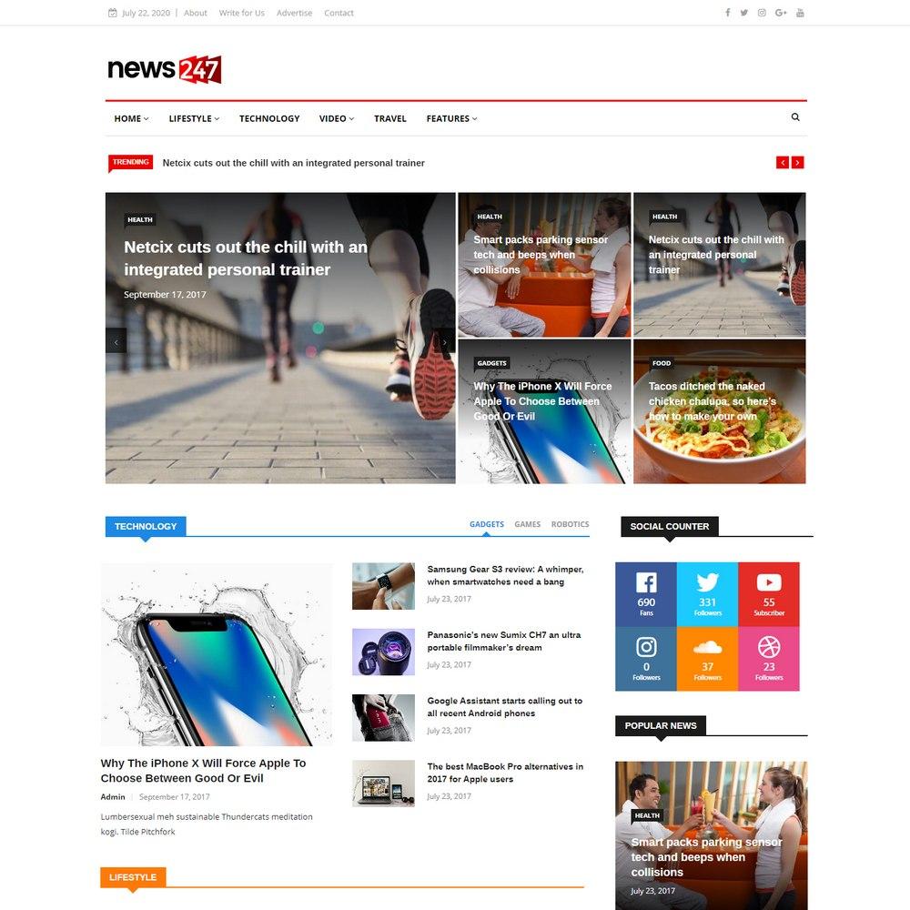 news247-wp-theme