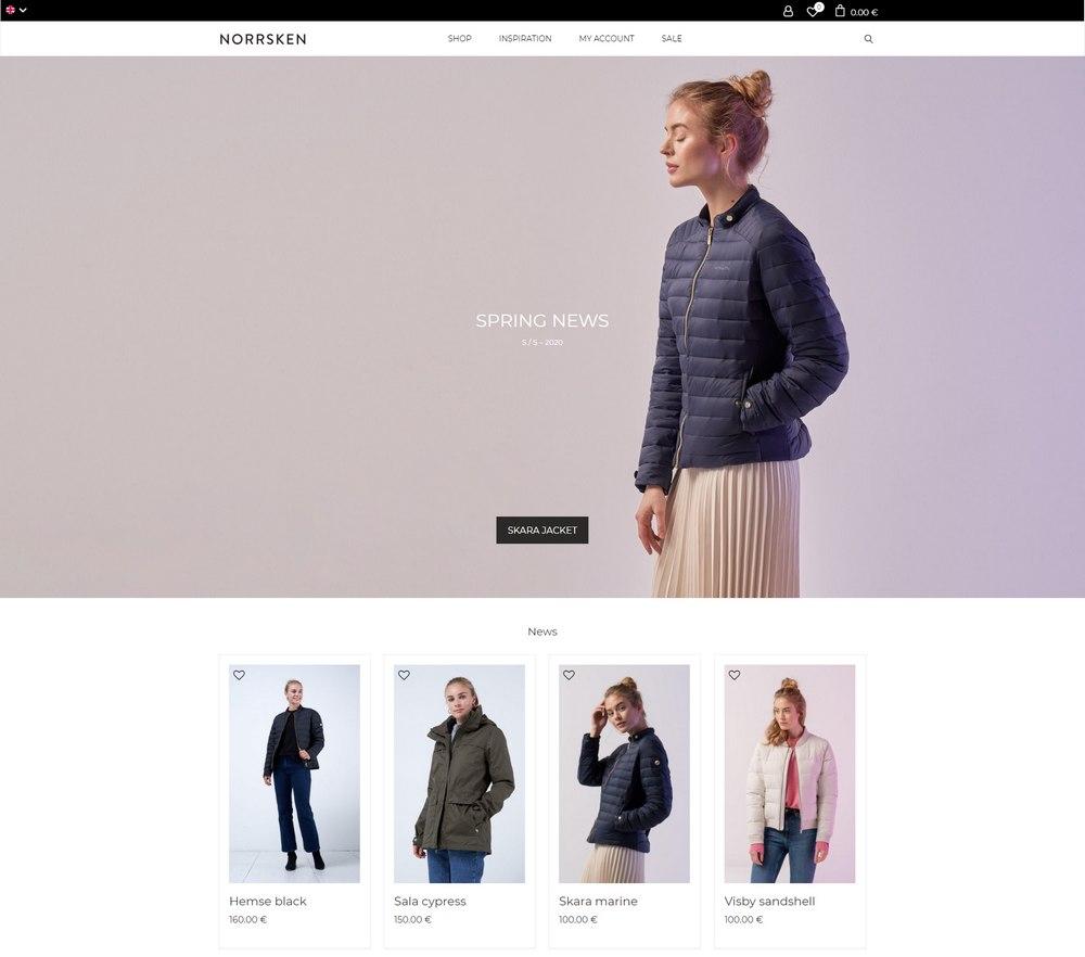norrskenjackets-woocommerce-store