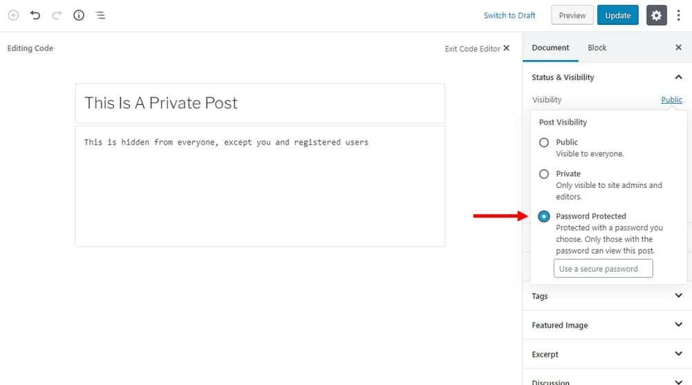 password-protect-wordpress-1