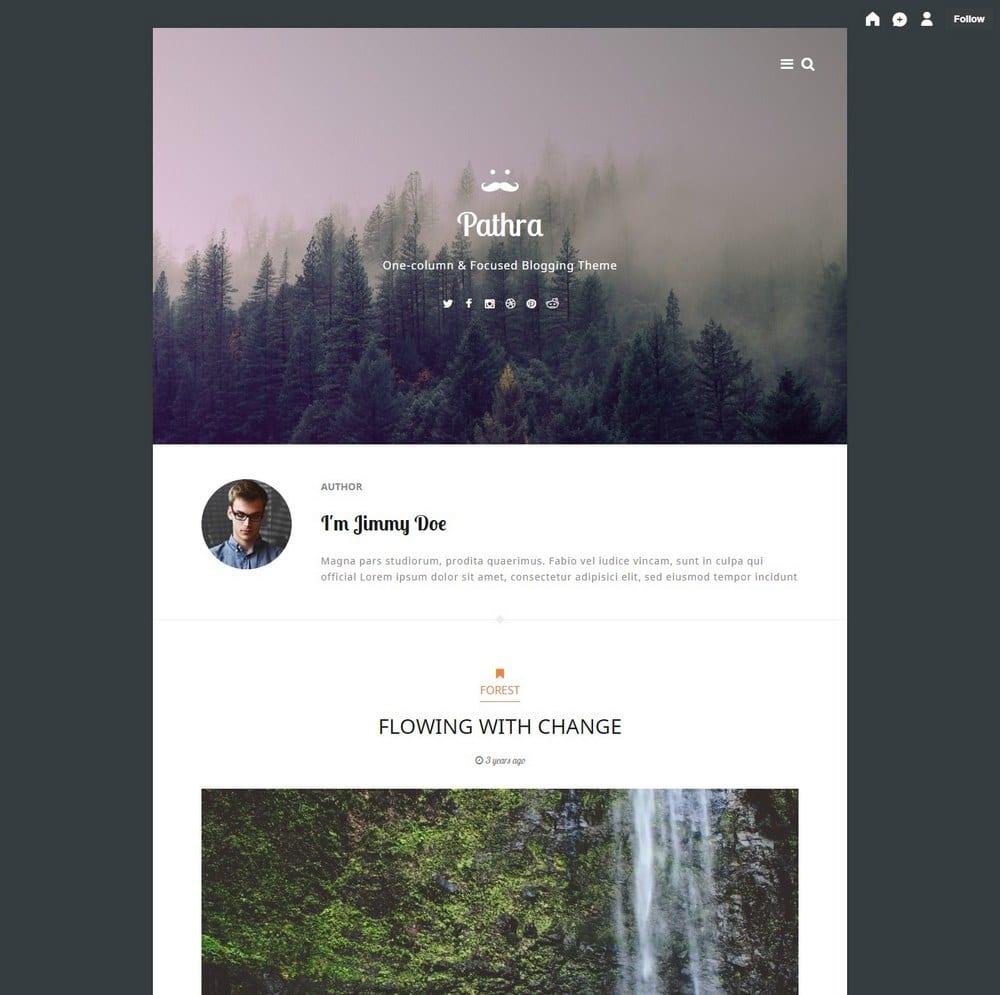 pathra-travel-tumblr-theme