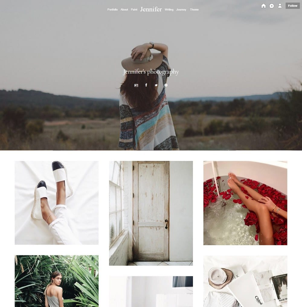 persona-travel-tumblr-theme