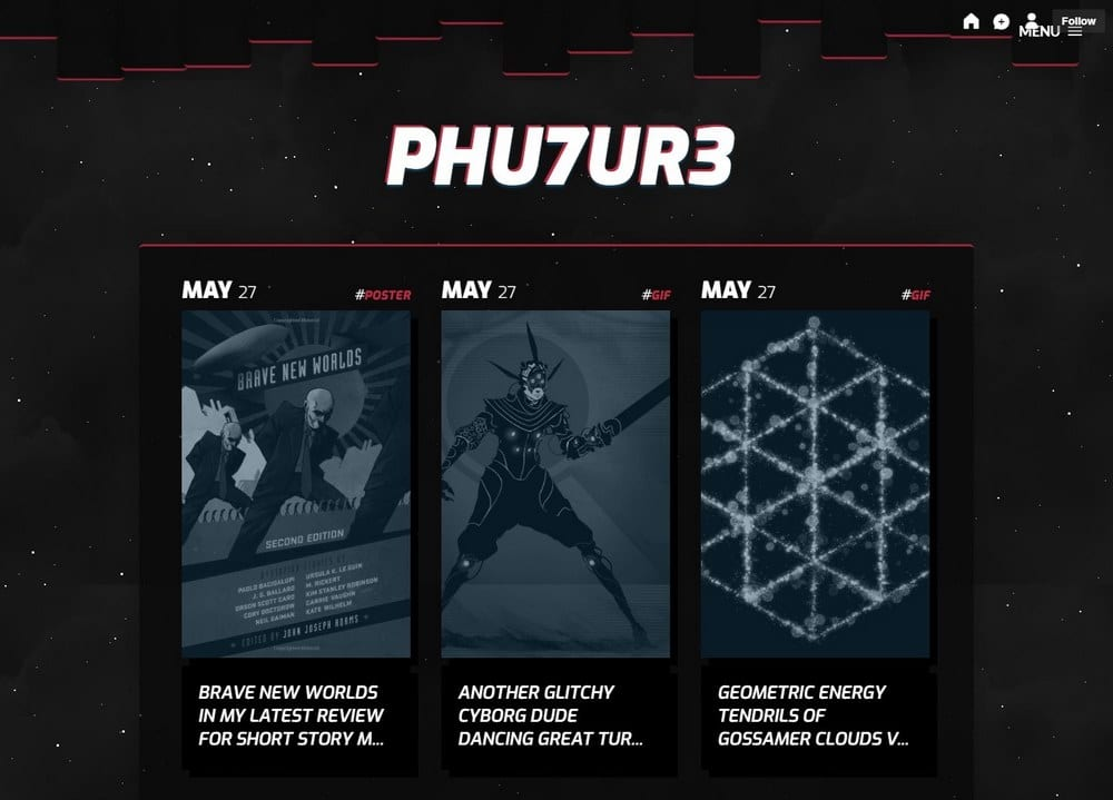 phu7ur3-space-tumblr-theme