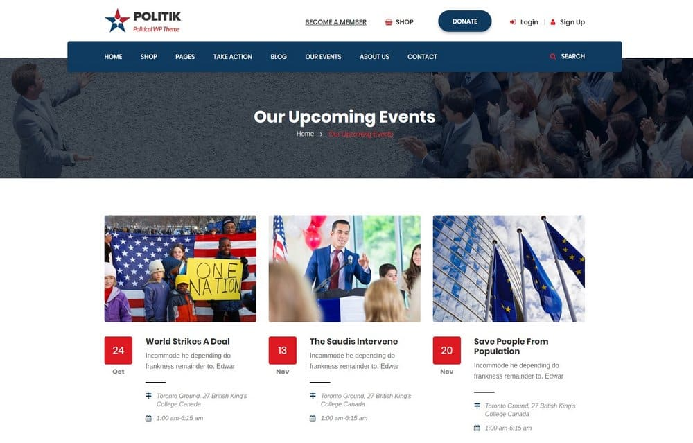 politics-website-events