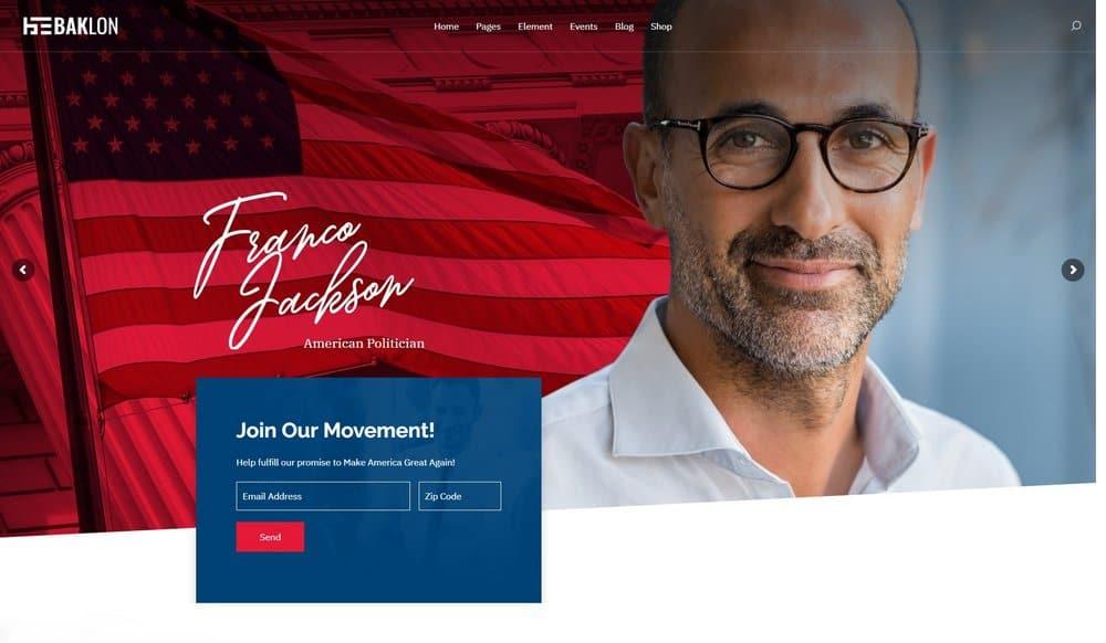 politics-website-header
