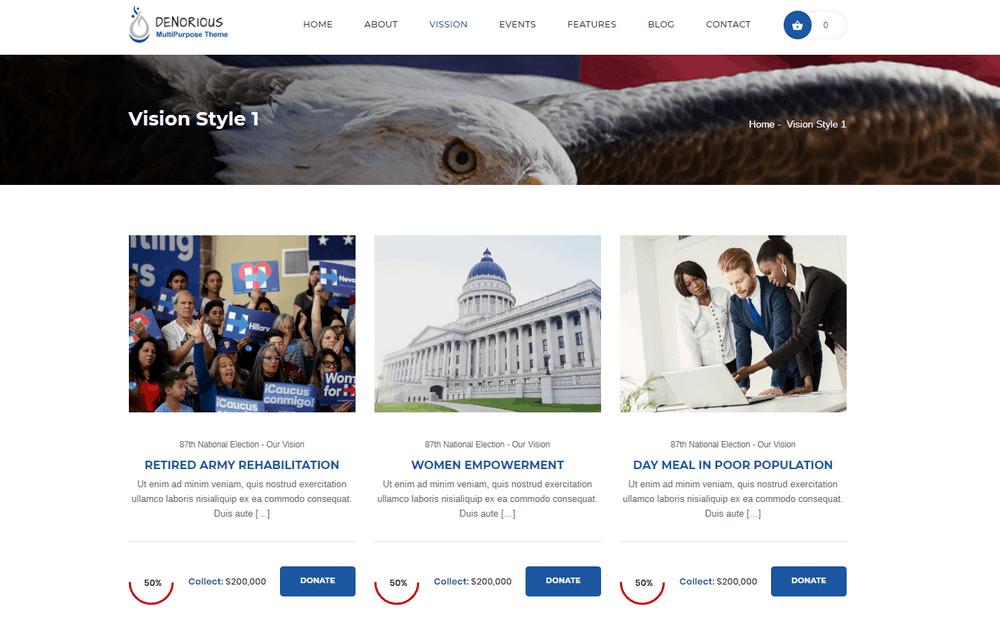 politics-website-vision