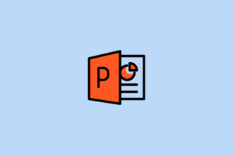 PowerPoint: Ultimate Guide for 2020