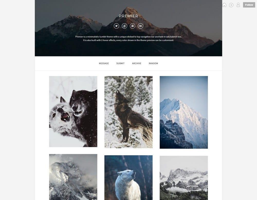 premier-travel-tumblr-theme