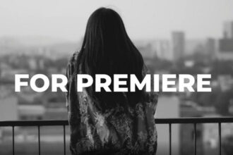 20+ Best Premiere Pro Black + White Effects 2022