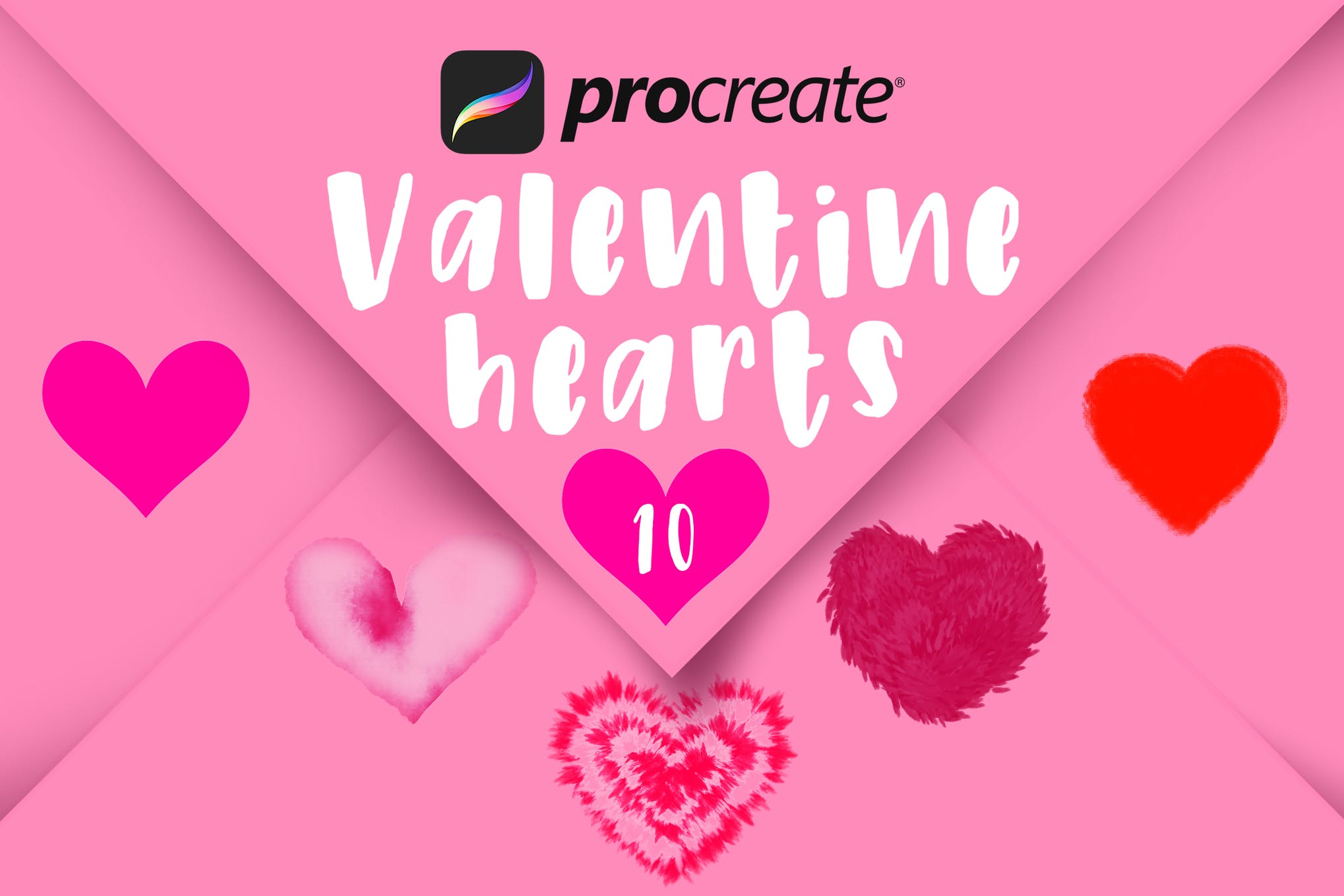 https://elements.envato.com/procreate-valentine-hearts-stamp-brushes-BRRY9F9