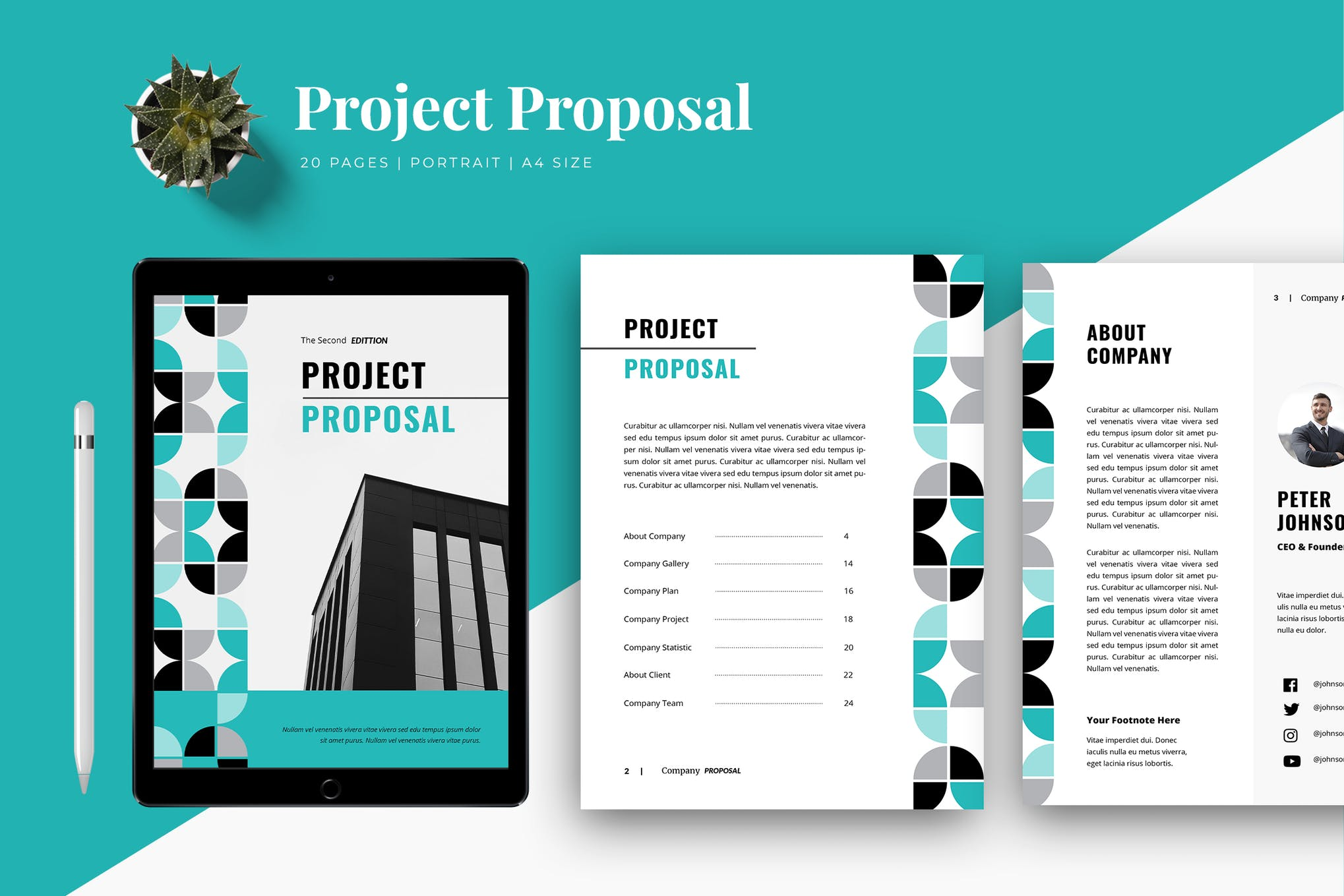Free sample business plan graphic design company thesis statement for frankenstein research paper
