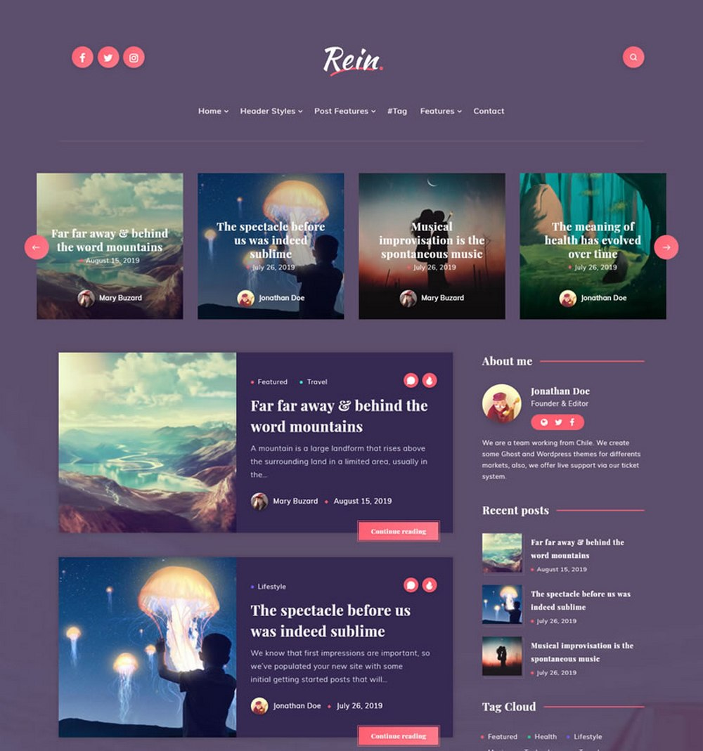 rein-easy-wp-theme