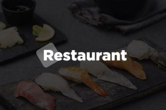 Restaurant Pro: Our New Restaurant WordPress Theme