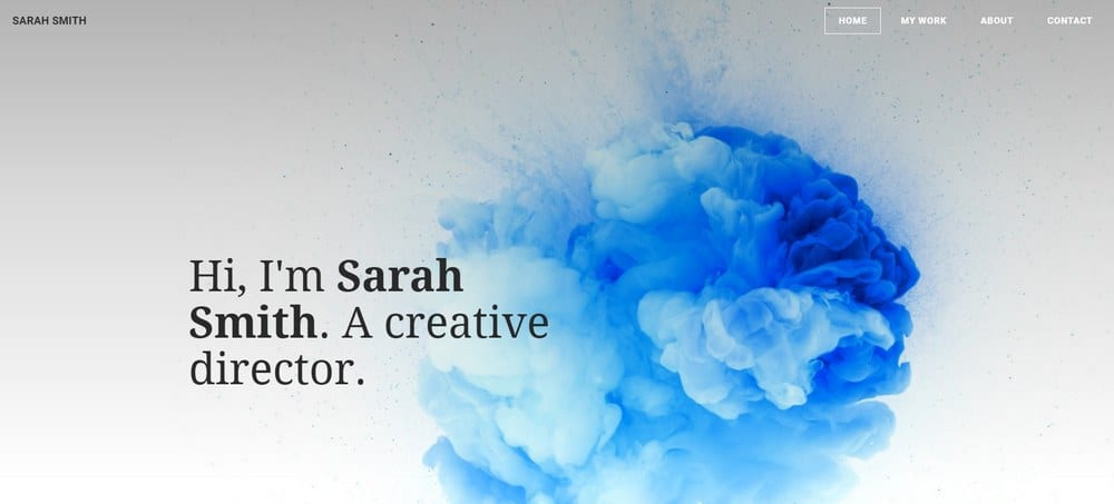 sarahsmith-weebly-theme