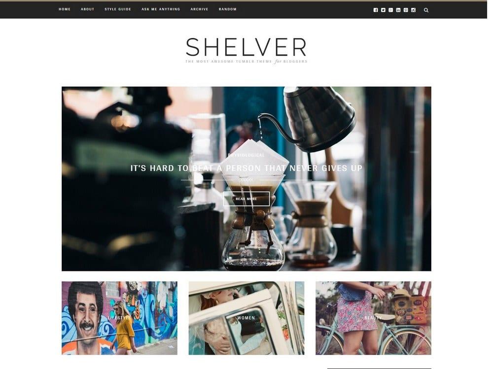 shelver-travel-tumblr-theme