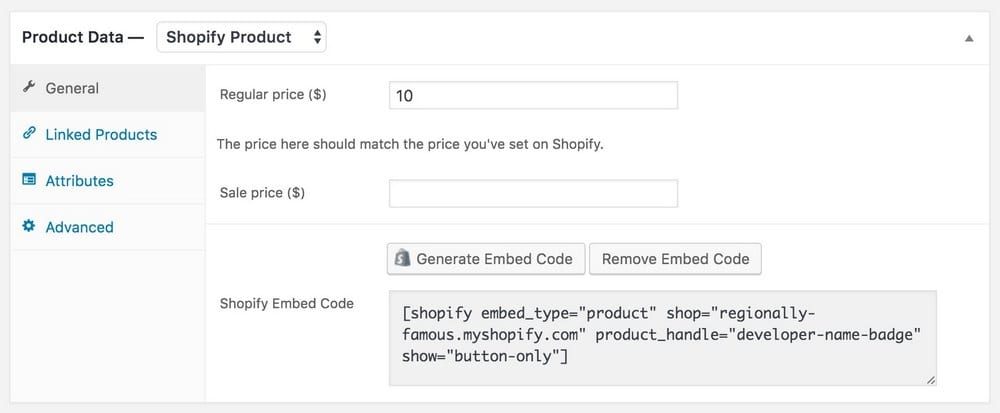 shopify-connect-2