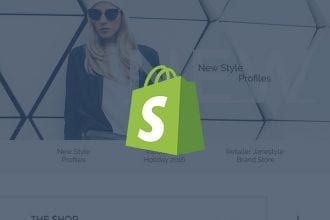 20+ Best Fashion & Clothing Shopify Themes