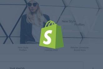 20+ Best Fashion & Clothing Shopify Themes