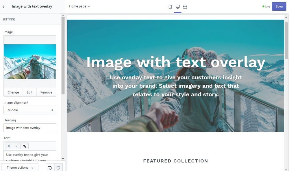 shopify-how-to-edit-theme-3