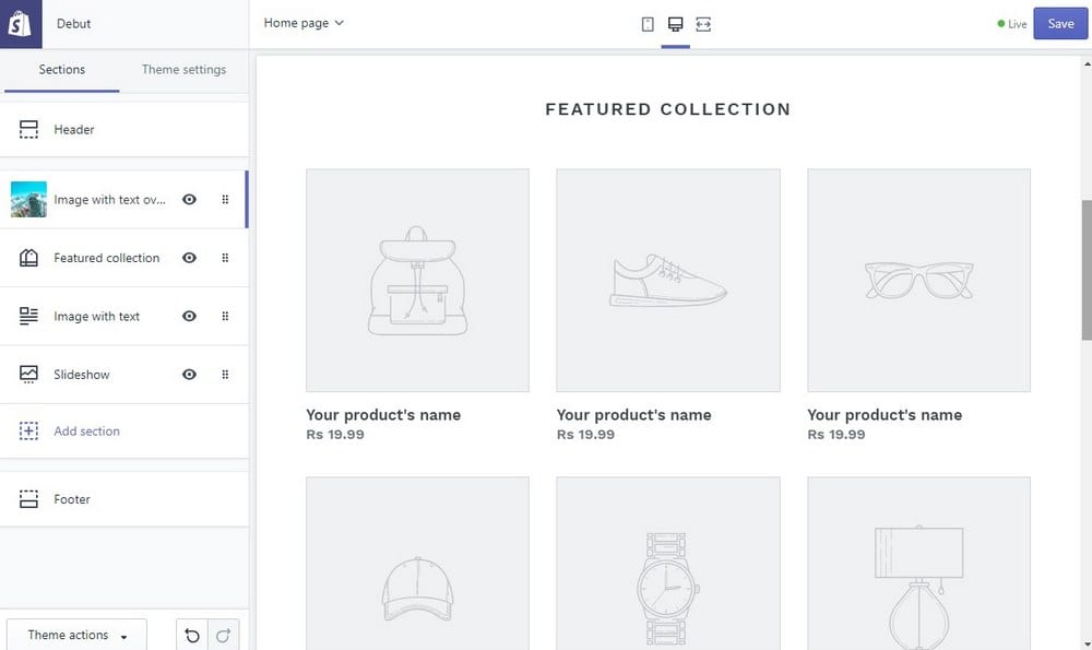 shopify-how-to-edit-theme-4