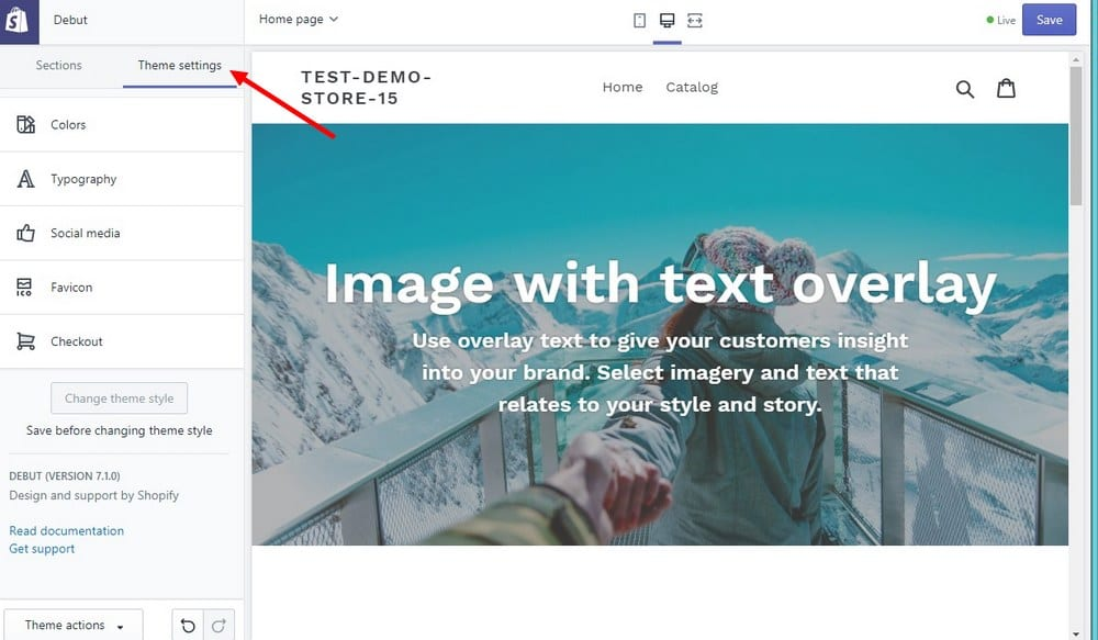 shopify-how-to-edit-theme-5