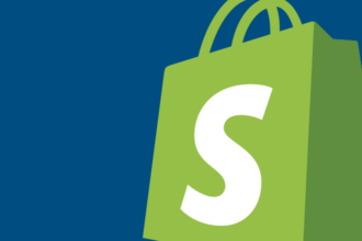 How To Use Shopify: Ultimate Guide for 2021