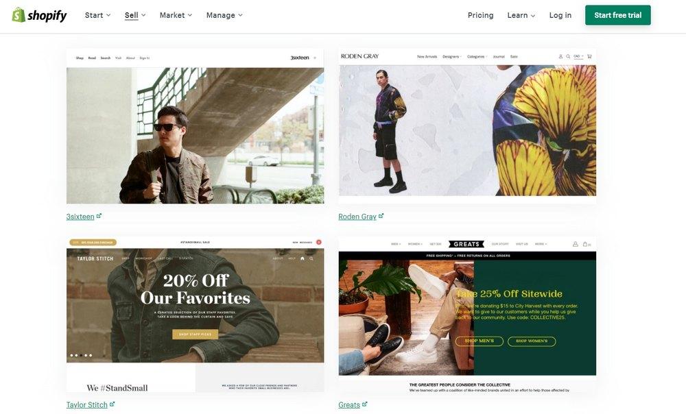 situs shopify