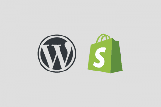 3 Shopify WordPress Plugins to Integrate Your Store