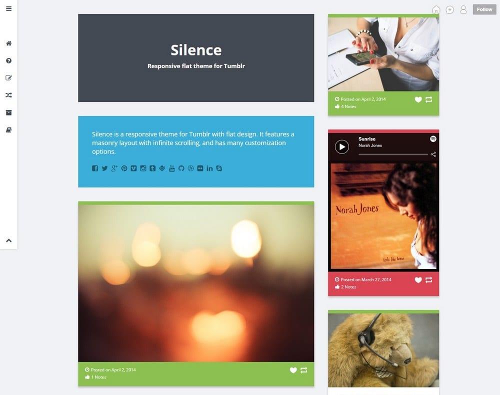 silence-pastel-tumblr-theme