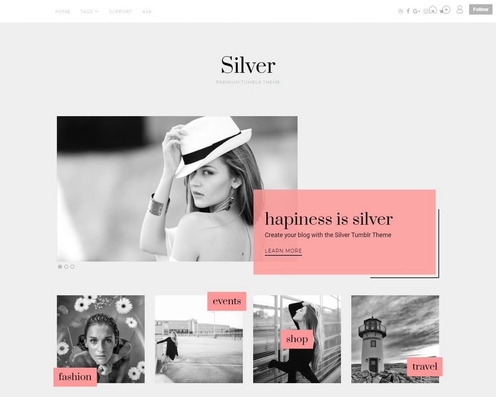 silver-bw-tumblr-theme