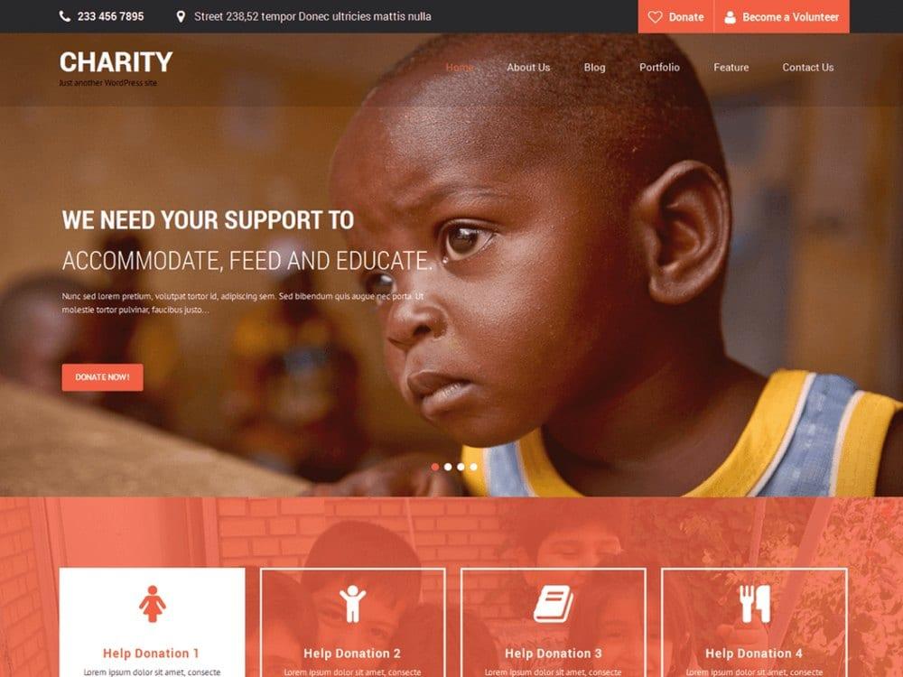 skt-charity-Free-Church-WordPress-Theme